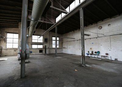 Stahlhalle 001