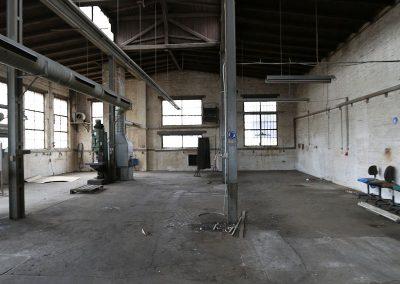 Stahlhalle 003