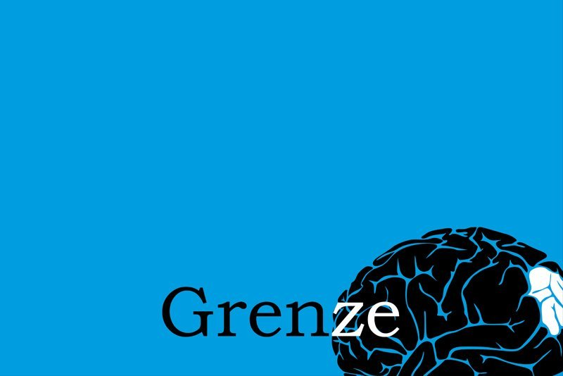 GREN|ZE /// TM4 Kunstprojekt /// Universität Hildesheim