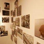 Rasselmania Art Lounge Einbeck Julia Lormis (10)