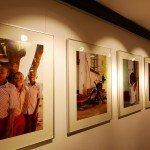Rasselmania Art Lounge Einbeck Julia Lormis (13)