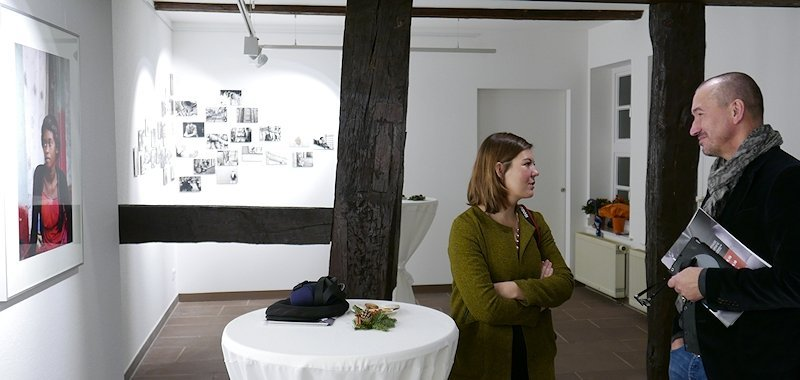 Rasselmania Art Lounge Einbeck Julia Lormis (14)