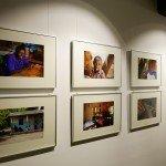 Rasselmania Art Lounge Einbeck Julia Lormis (6)