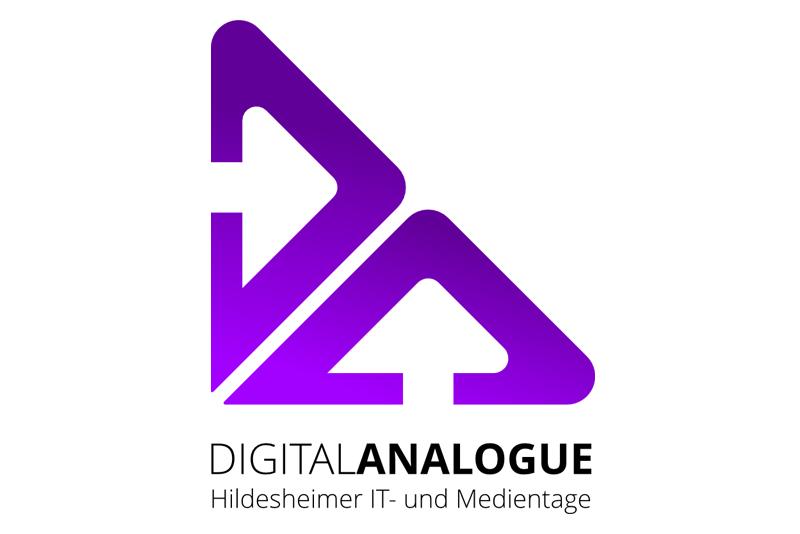 DIGITAL | ANALOGUE – Hildesheimer IT- und Medientage /// Eine Veranstaltung der Digital Pioniere