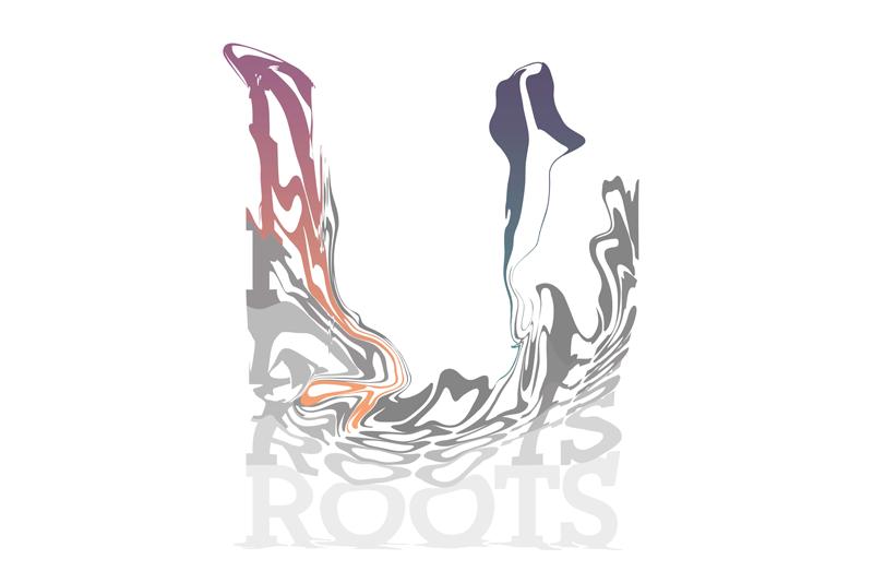 Roots | Quintessenz