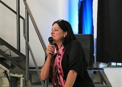 Rasselmania Tina Ringe Vernissage (16)