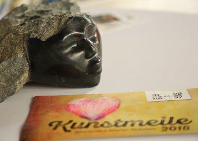 Rasselmania Tina Ringe Vernissage (30)