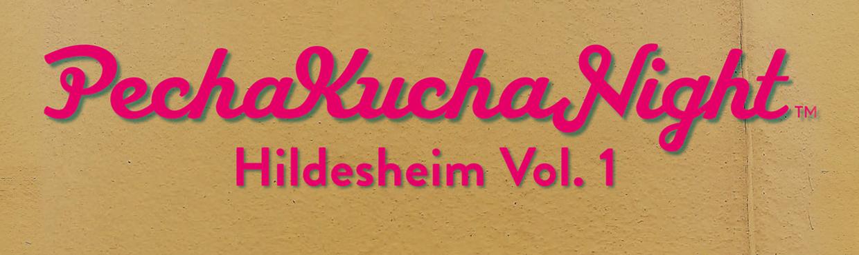 web_pechakucha_vol1_banner_webseite_rasselmania