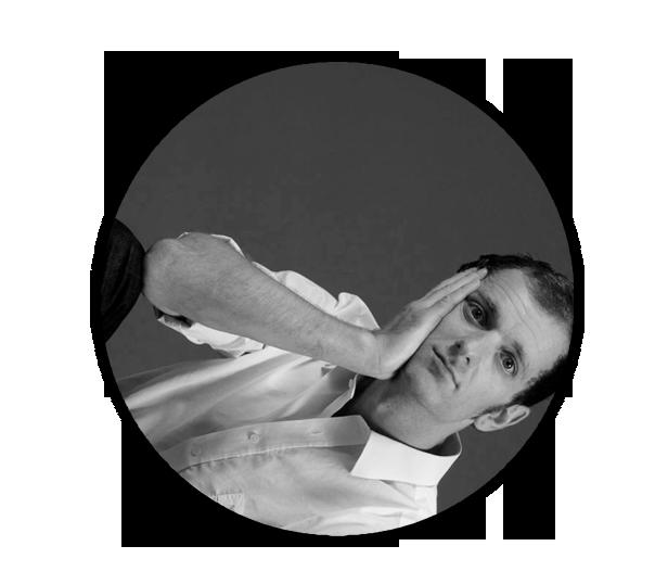 Christoph Lutz-Scheuerle | Pecha Kucha Vol.2