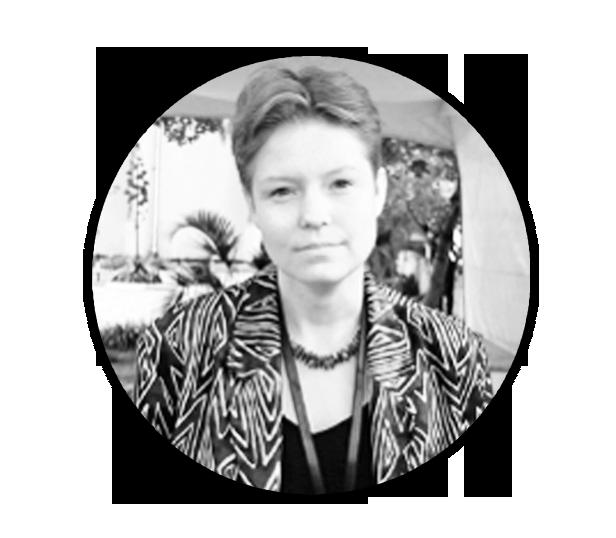 Annika Rachor (Deutschland)