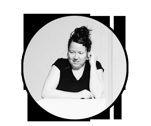 Julie Andrée T. (CAN)