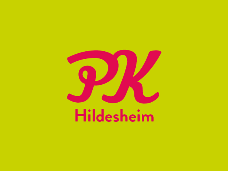 Pecha Kucha Night | Hildesheim Vol. 3