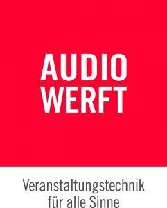 Audiowerft