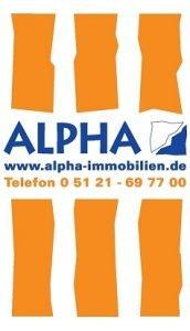 alpha-immobilien